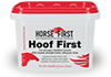 hoof first complement alimentaire horsefirst