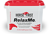 relax mecomplement alimentaire horsefirst